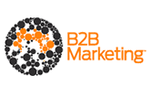 B2B Marketing and Silver Bullet Publishing
