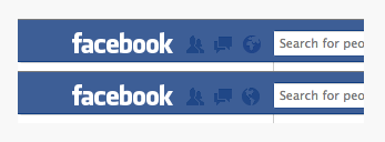Facebook Notifications Globe
