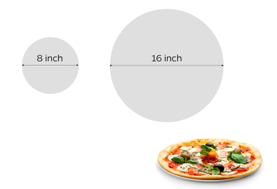 pizza-sizes