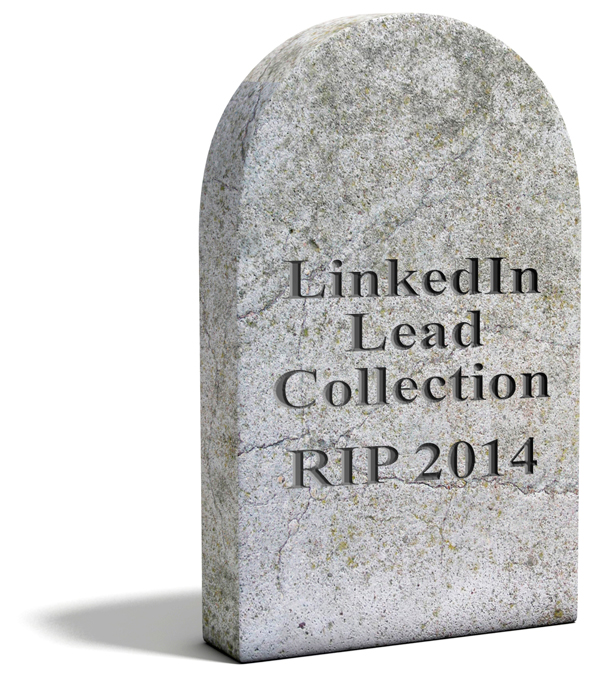 LinkedIn-Lead-Collection
